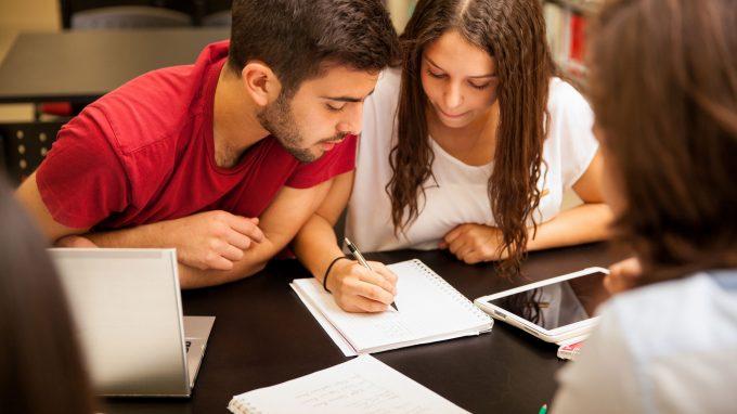 Consejerías centradas en el Bienestar Académico